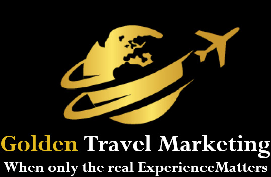 Golden Travel Marketing